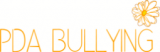 Adhesió a la plataforma PDA Bullying